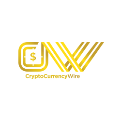 CryptoCurrencyWire (CCW)