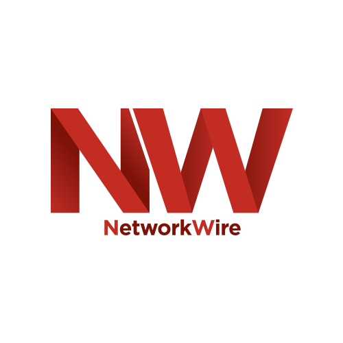 NetworkWire